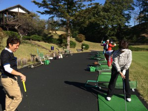 golfcamp02