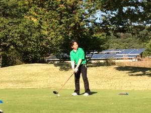 golfcamp04