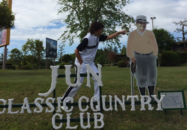 golfcamp03
