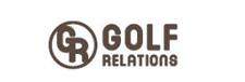 GOLF RELATIONS - 関東でゴルフレッスン、ラウンドレッスン、ゴルフ合宿